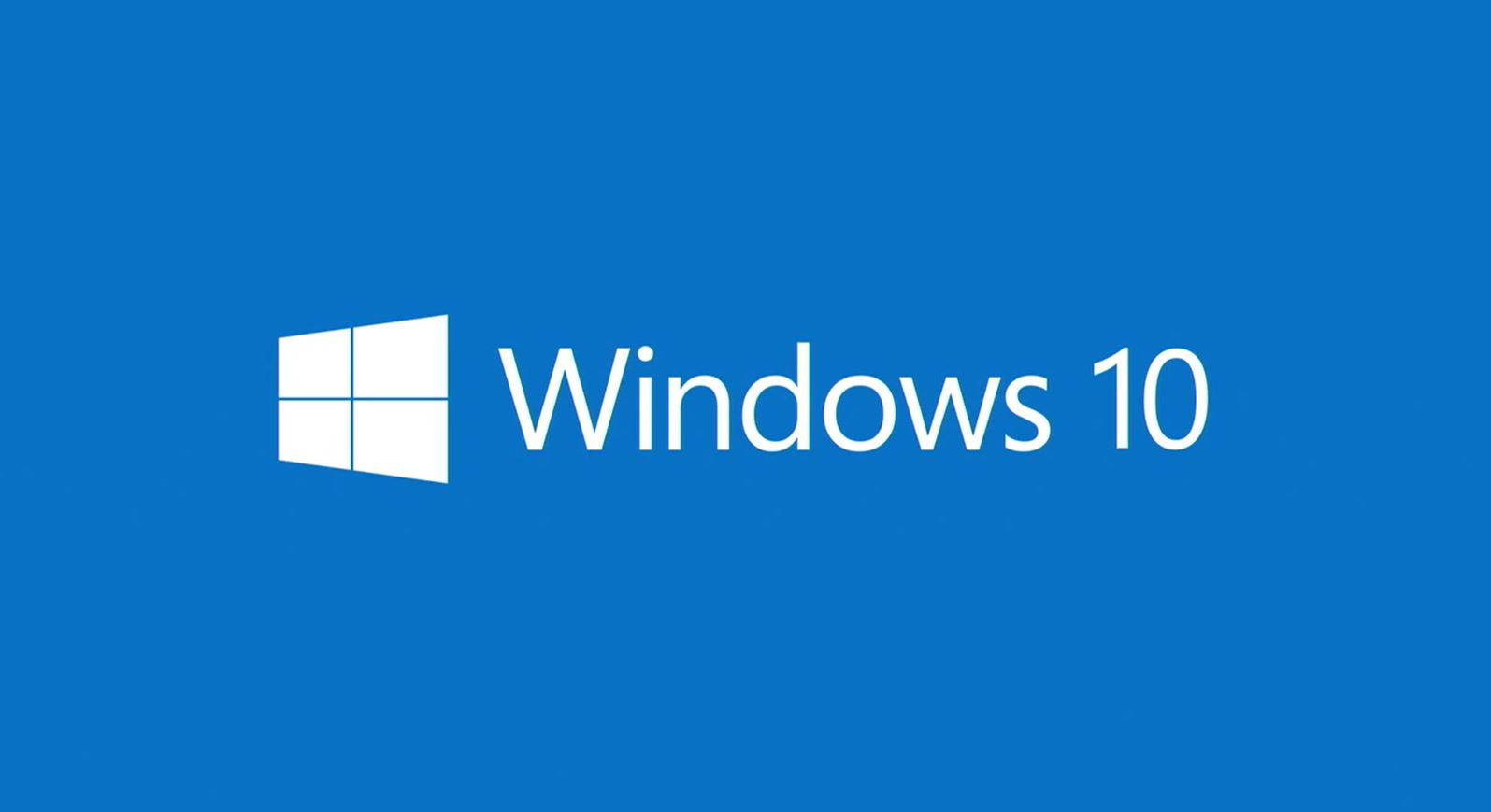 Microsoft releases new windows 10 build 9879 isos for What is microsoft windows