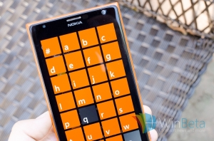 Microsoft: Here are the best Windows Phone and Windows apps for 2014