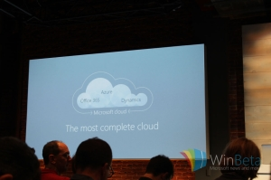 Microsoft develops Haven to enable secure cloud computing without having to trust the provider
