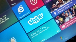 Skype Translator Preview program opens up a whole new world