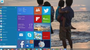 New transparent Modern UI icons found in latest build of Windows 10