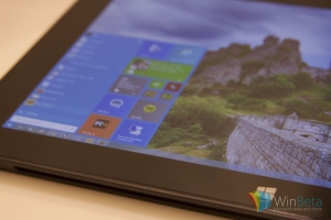 Windows 10 news recap: Possible Aero return, fbl_awesome, and even more fixes
