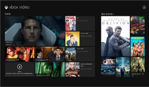 Xbox Video for Windows 8.1 gets MKV support and bug fixes in latest app update